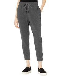 Fp Movement The Way You Move Sweatpants - Gray