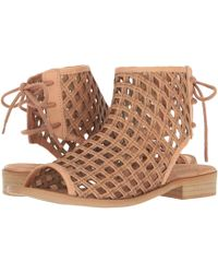 Musse&Cloud - Aimy (cue) Women's Sandals - Lyst