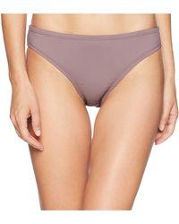 Carve Designs - St. Barth Bottom (sparrow) Women's Swimwear - Lyst