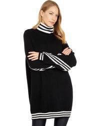 adidas Originals Wings Horns Knit Sweater - Black