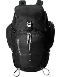 Kelty - Redwing 40 (black) Backpack Bags - Lyst