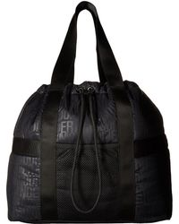 Under Armour - Ua Motivator Tote - Lyst