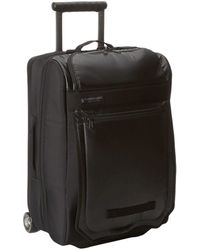 Timbuk2 Co-pilot - Large - Black