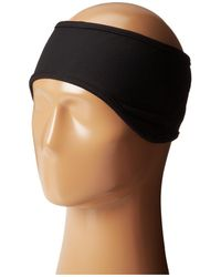 Smartwool - Phd Training Headband - Lyst
