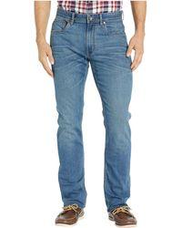 Tommy Bahama Boracay Jeans - Blue