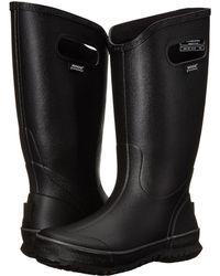 Bogs Rain Boot - Black