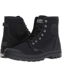 on sale 8ff45 14088 Lyst - Tecnica Moon Boot Neil Vintage in Blue for Men