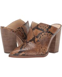 Vince Camuto - Crissidy - Lyst