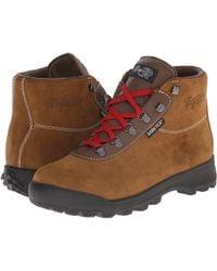 Vasque - Sundowner Gtx (hawthorne) Men's Boots - Lyst