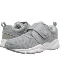 Propet - Stability X Strap (black) Women's Shoes - Lyst