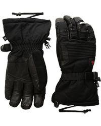 Mountain Hardwear - Cyclone Gloves - Lyst