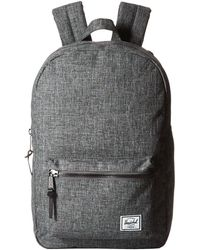 Herschel Supply Co. - Settlement Medium - Lyst