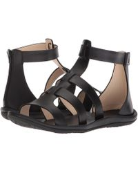 Freewaters - Dakota (mocha) Women's Shoes - Lyst