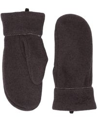 Arc'teryx Covert Mittens - Black