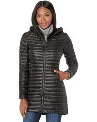 Arc'teryx Nuri Coat - Black