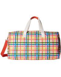 Ban.do Getaway Duffel Bag - Multicolor