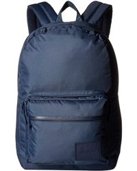 Herschel Supply Co. - Pop Quiz Light - Lyst
