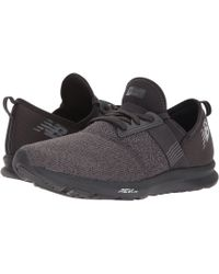 New Balance - Fuelcore Nergize (silver Mink/pigment) Women's Cross Training Shoes - Lyst