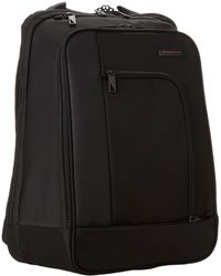 Briggs & Riley | Verb Activate Backpack | Lyst