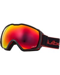 9ebe9ccb2c65 Julbo Eyewear - Airflux (black black With Spectron 3 Lens) Snow Goggles -