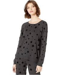 Pj Salvage - Night Sky Sweater - Lyst