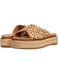 Sam Edelman - Korina Shoes - Lyst