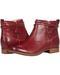 Spenco Durango Boot - Brown