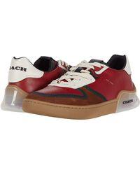 coach outlet mens shoes