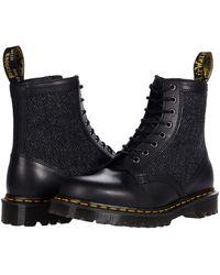 Dr. Martens - 1460 Hs Shoes - Lyst