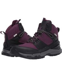 Altra High-top sneakers for Women - Up
