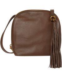 Hobo International Nash Handbags - Brown