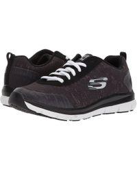 Skechers Work - Comfort Flex Sr - Hc - Lyst
