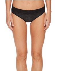 Smartwool - Phd(r) Seamless Bikini (bordeaux) Women's Underwear - Lyst