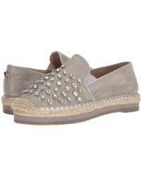 Botkier - Susie (blush Stone) Women's 1-2 Inch Heel Shoes - Lyst