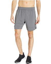 Jockey Active - Woven Shorts - Lyst