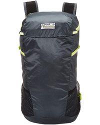 Burton Packable Skyward 25l - Gray
