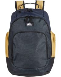Quiksilver - 1969 Special Backpack Bags - Lyst