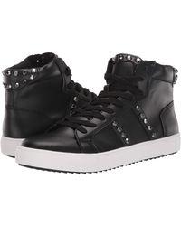 Steve Madden - Skale Sneaker - Lyst