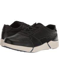 Propet - Landon (brown) Men's Shoes - Lyst