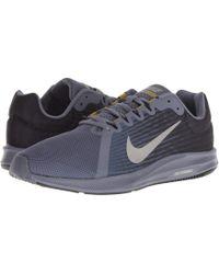 hot sale online 3e2c0 d8daa Nike - Downshifter 8 (gym Redvast Greybright Crimsonblack)
