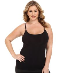 Spanx - Thinstincts(r) Convertible Cami (soft Nude) Women's Sleeveless - Lyst