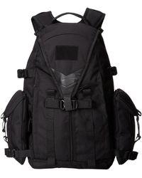 Nike Sfs Responder Backpack (black) - Clearance Sale