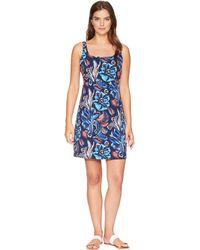 Tommy Bahama - Bohemian Blossoms Sleeveless Dress - Lyst