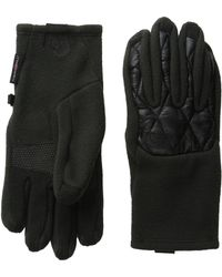 The North Face | Thermoballtm Etiptm Glove | Lyst