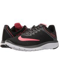 Nike Fs Lite Run 4 - Multicolor