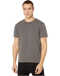 J.Crew Always 1994 T-shirt - Gray