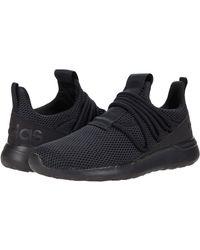 adidas Originals - Lite Racer Adapt 3.0 Shoes - Lyst