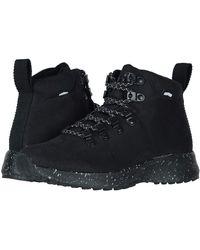 Native Shoes Apex 2.0 - Black