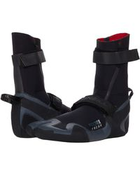 O'neill Sportswear Psycho Freak 3.5 Mm. St Boot - Black