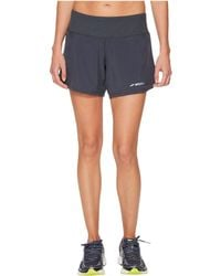 "Brooks - Chaser 5"" Shorts - Lyst"